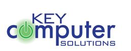 Key Computer Solutions